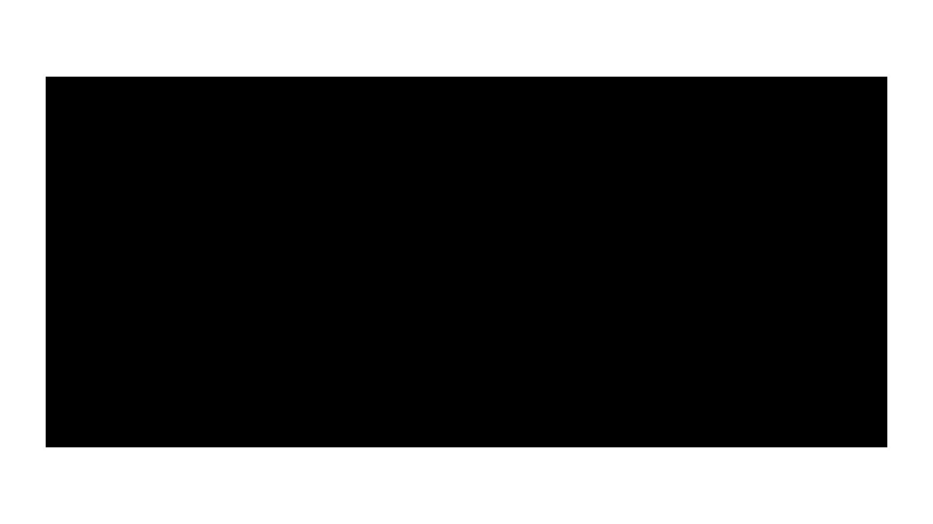 RugVista Logo