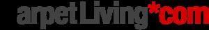 CarpetLiving Logo