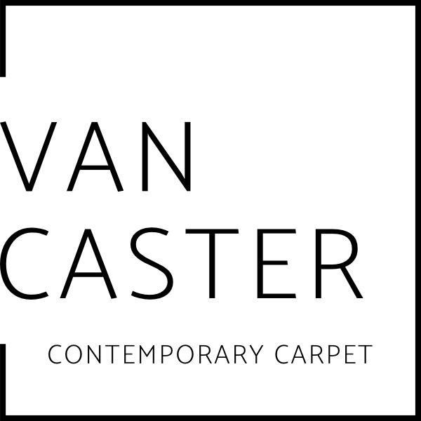 van Caster logo